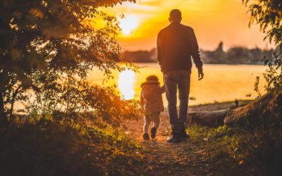 Rola karnityny w leczeniu męskiej niepłodności